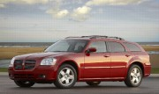 Dodge Magnum. Photo Dodge... - image 5.0