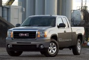 GMC Sierra 2009. Photo GM... - image 6.0
