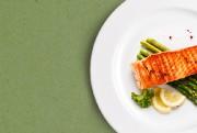 Manger est une source de plaisir et de... gaz à effet... (Photomontage La Presse) - image 2.0