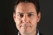 Michael Kovrig... (Photo International Crisis Group) - image 1.0
