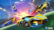 Photo Psyonix... - image 14.0