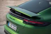Toutes les photos Porsche... - image 3.0