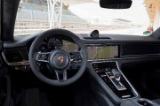 AUTO - Porsche Panamera GTS.  Photo fournie... - image 11.0