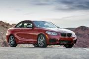 Coupé M235i 2014. Photo BMW... - image 3.0