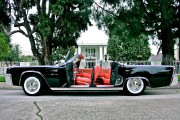 La Continental des années 60. Photo Lincoln... - image 3.0