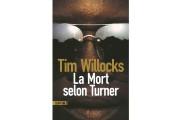 La mort selonTurner, de Tim Willocks... (image fournie par Sonatine) - image 3.0