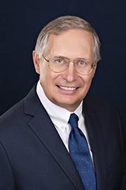 David Dominy