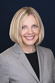 Wendy Millar