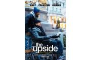 The Upside... (IMAGE FOURNIE PAR LA PRODUCTION) - image 2.0