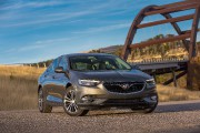 Photo Buick... - image 3.0