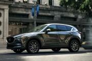 Au lieu d'une Subaru...Q. J'arrive à... - image 1.0