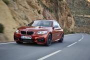 Une Série 2. Photo BMW... - image 5.0