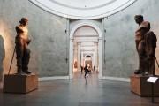 La Galleria Nazionale... (Photo Palickap, tirée de Wikimedia Commons) - image 4.0