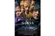 Glass... (Image fournie par Universal Pictures) - image 2.0