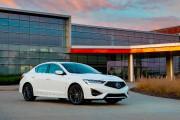 Acura ILX A-Spec 2019... - image 4.0