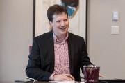 RAPHAËL HAINAULT, Conseiller en gestion de patrimoine, Financiere... - image 2.0