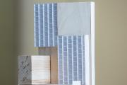 Le cabinet d'architecture Lemay a recours à l'impression... (PHOTO EDOUARD PLANTE-FRÉCHETTE, LA PRESSE) - image 3.0