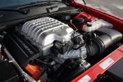 6,2 litres, 707 chevaux moteurs et en voie... - image 2.0
