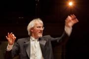 Le flûtiste et chef d'orchestre MatthiasMaute... (PHOTO FOURNIE PAR LA PRODUCTION) - image 2.0