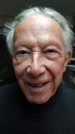 Raymond Barbier... (PHOTO FOURNIE) - image 2.0