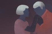 Le baiser soufflé - image 3.0