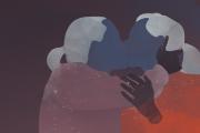 Le baiser soufflé - image 5.0