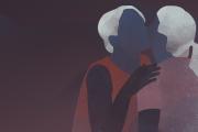 Le baiser soufflé - image 6.0