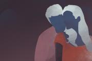 Le baiser soufflé - image 7.0