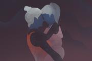 Le baiser soufflé - image 8.0
