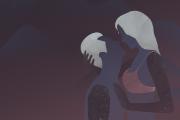 Le baiser soufflé - image 9.0