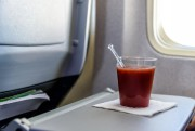 Le jus de tomate est un cas à... (Photo Getty Images) - image 2.0