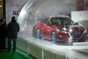 La nouvelle Nissan Altima à rouage intégral au... - image 3.0