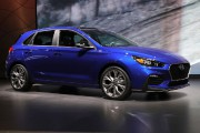 Elantra GT N. Photo Reuters... - image 3.0