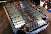 Une batterie de Modèle 3. Photo Tesla... - image 2.0