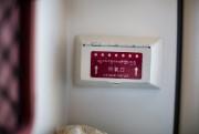 L'altitude extrême à laquelle voyage le train a... (Photo FrédéricSéguin, collaboration spéciale) - image 3.0
