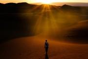 Le Maroc... (PHOTO ÉDOUARD PLANTE-FRÉCHETTE, archives la presse) - image 4.0