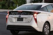 Les anciens feux arrière de la Prius sont... - image 2.0