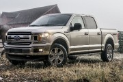 Le F-150 XLT 5.0 2019.Photo Ford... - image 4.0