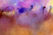 « Rêve ta vie en couleur, c'est le secret du bonheur »,... - image 5.0