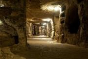 Les catacombes de San Giovanni... (Photo Getty Images) - image 6.0