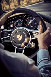 Photo Porsche.... - image 2.0