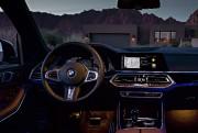 Si Porsche souhaite automatiser la conduite à haute... - image 3.0