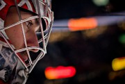 Carey Price... (PHOTO OLIVIER JEAN, ARCHIVES LA PRESSE) - image 4.0