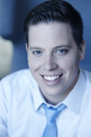 Philippe Olivier Bouclin, directeur programmation et projets spéciaux... - image 2.0