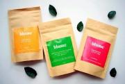 Les mélanges de la marque Blume sont vendus... (PHOTO ALAIN ROBERGE, LA PRESSE) - image 3.0