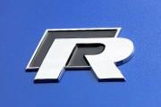 L'emblème R.... (LA PRESSE) - image 3.0