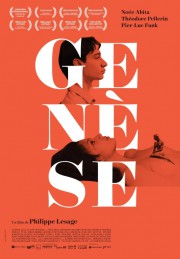 Genèse... (AFFICHE FOURNIE PAR FUN FILM DISTRTIBUTION) - image 2.0