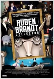 Ruben Brandt, Collector... (IMAGE FOURNIE PAR MÉTROPOLE FILMS) - image 2.0