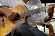 Where Are You, João Gilberto?... (PHOTO FOURNIE PAR LE FIFA) - image 3.0