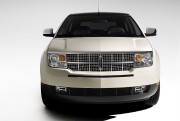 Lincoln MKX 2007... - image 2.0